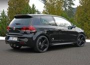 volkswagen golf-0