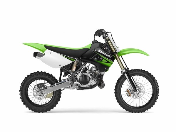 2010 kawasaki kx85 motorcycle review top speed. Black Bedroom Furniture Sets. Home Design Ideas