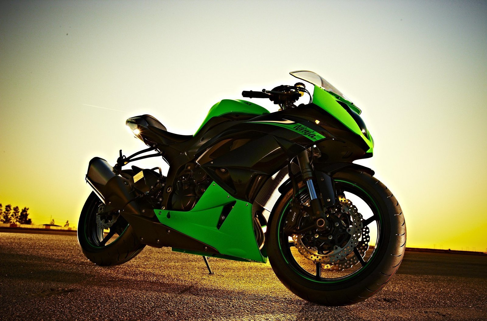 2010 kawasaki ninja zx 6r picture 344913 motorcycle review top speed. Black Bedroom Furniture Sets. Home Design Ideas