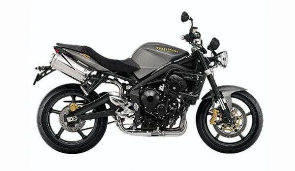 2010 triumph street triple r motorcycle review top speed. Black Bedroom Furniture Sets. Home Design Ideas