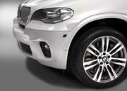 2010 BMW X5 with M Sports package - image 350155