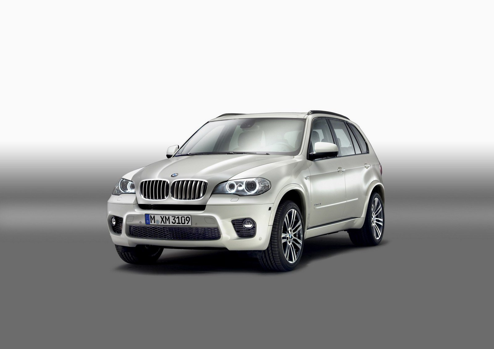 2010 bmw x5 with m sports package review top speed. Black Bedroom Furniture Sets. Home Design Ideas
