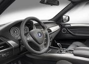 2010 BMW X5 with M Sports package - image 350152
