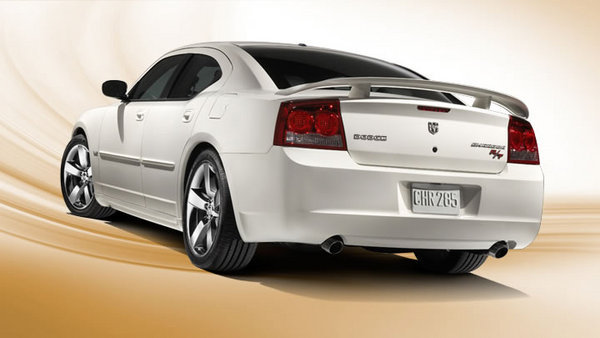 2010 dodge charger car review top speed. Black Bedroom Furniture Sets. Home Design Ideas