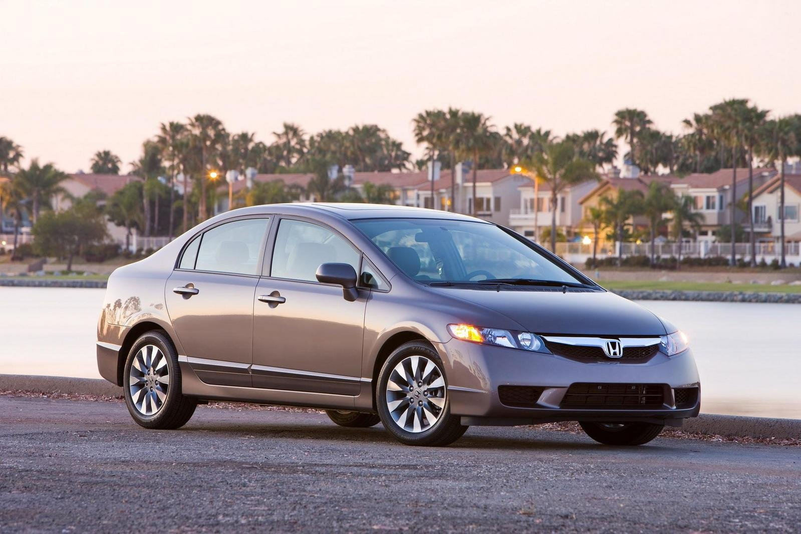 2010 honda civic picture 348918 car review top speed. Black Bedroom Furniture Sets. Home Design Ideas