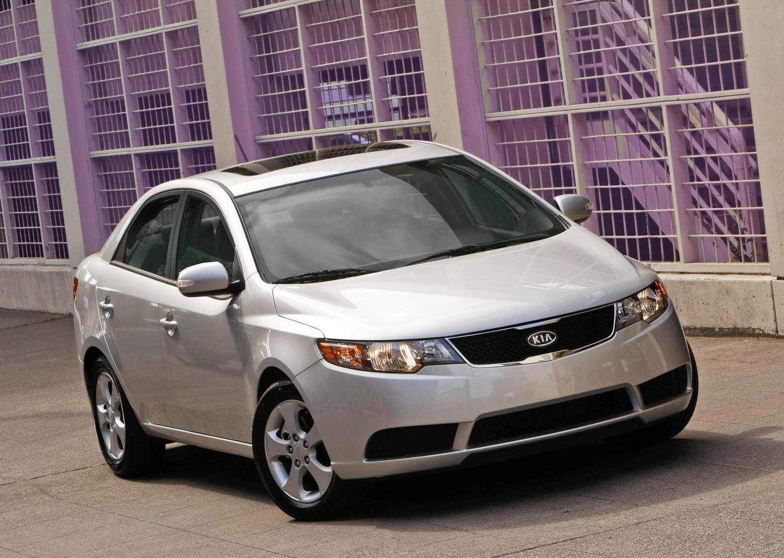 2010 kia forte picture 346718 car review top speed. Black Bedroom Furniture Sets. Home Design Ideas
