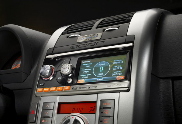 2010 scion tc release series 6 0 car review top speed. Black Bedroom Furniture Sets. Home Design Ideas