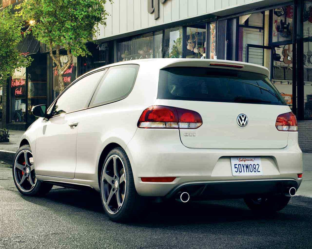 2010 volkswagen golf gti u s version picture 347593 car review top speed. Black Bedroom Furniture Sets. Home Design Ideas
