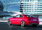 2011 Audi RS5 - image 349451