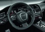 2011 Audi RS5 - image 349455