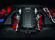 2011 Audi RS5 - image 349456