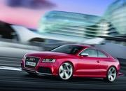 2011 Audi RS5 - image 349450