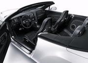 2011 Bentley Continental Supersports Convertible - image 348520
