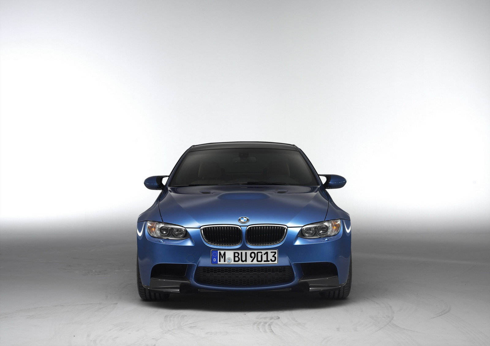 2011 bmw m3 performance package picture 347869 car. Black Bedroom Furniture Sets. Home Design Ideas