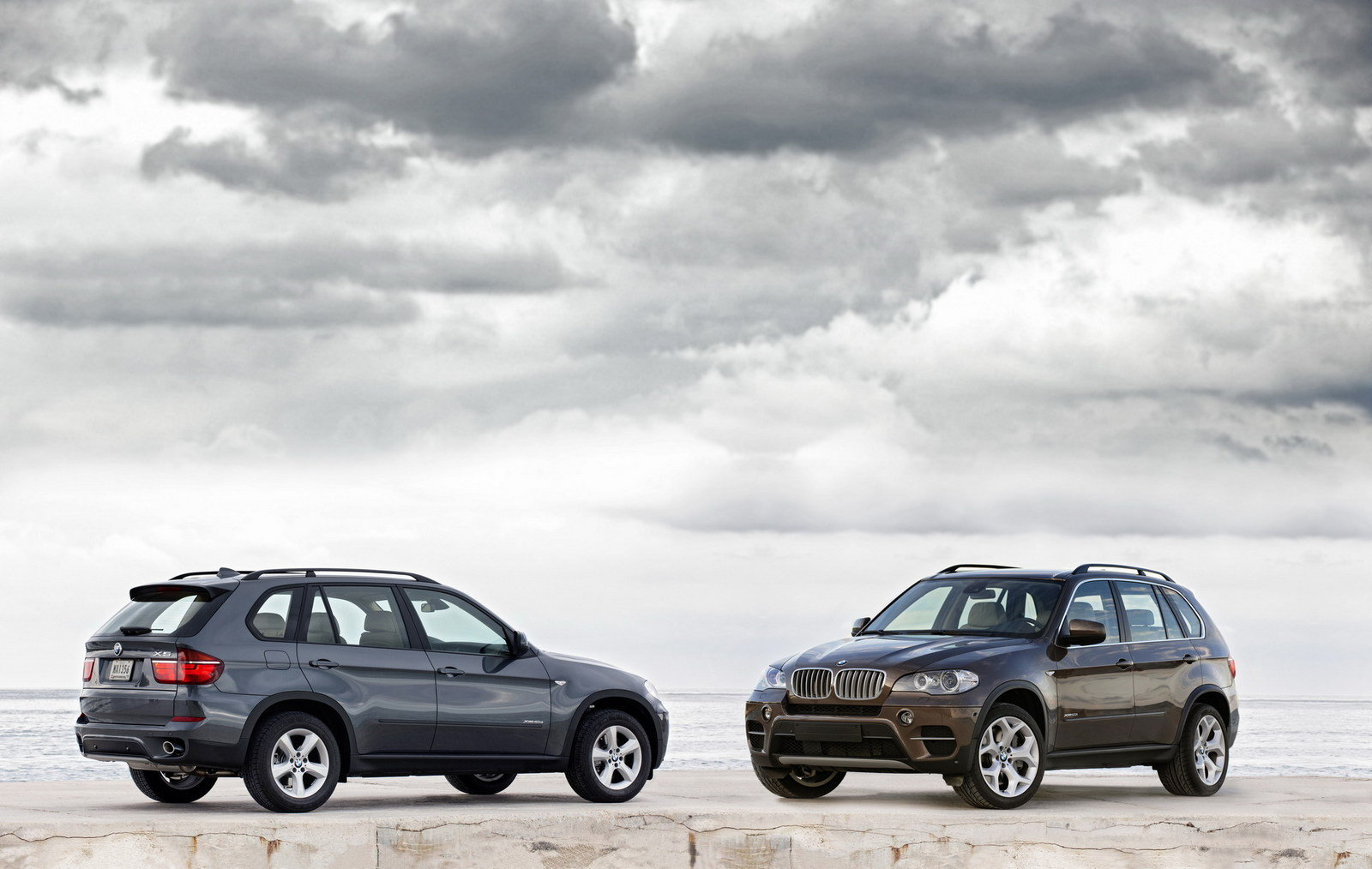 2011 bmw x5 picture 346012 car review top speed. Black Bedroom Furniture Sets. Home Design Ideas