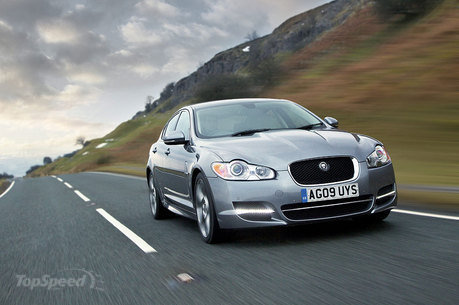 jaguar xf s. While we are all well aware of just how great of an automobile