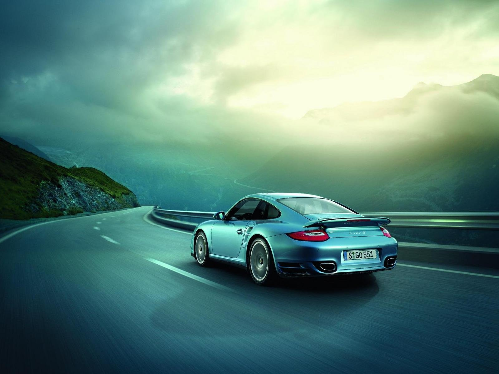 2011 porsche 911 turbo s picture 346152 car review top speed. Black Bedroom Furniture Sets. Home Design Ideas