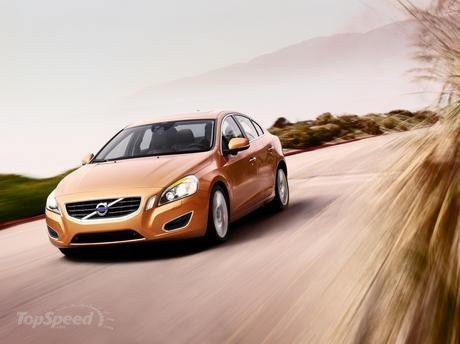 http://pictures.topspeed.com/IMG/crop/201002/2011-volvo-s60-3_460x0w.jpg