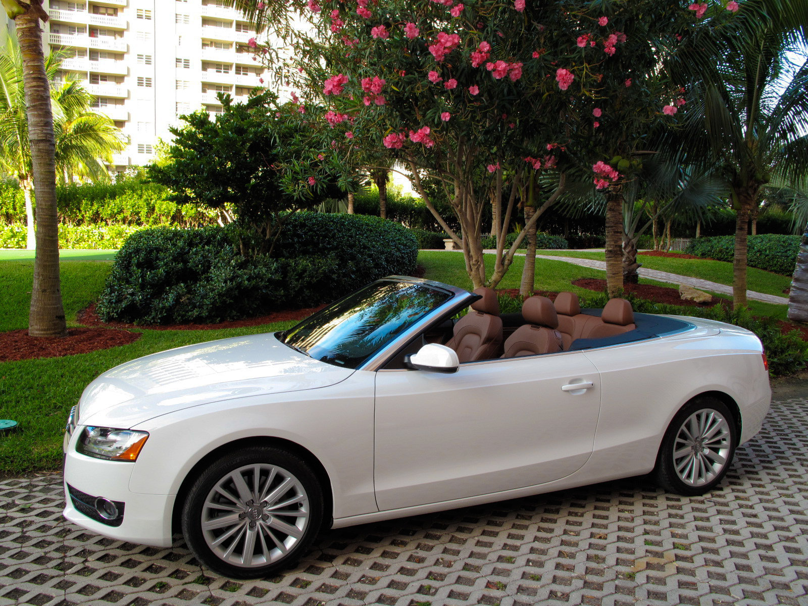 2010 audi a5 cabriolet review top speed. Black Bedroom Furniture Sets. Home Design Ideas