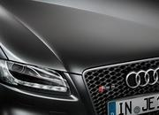 2011 Audi RS5 - image 349352