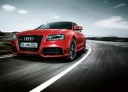 2011 Audi RS5 - image 349355