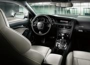 2011 Audi RS5 - image 349346