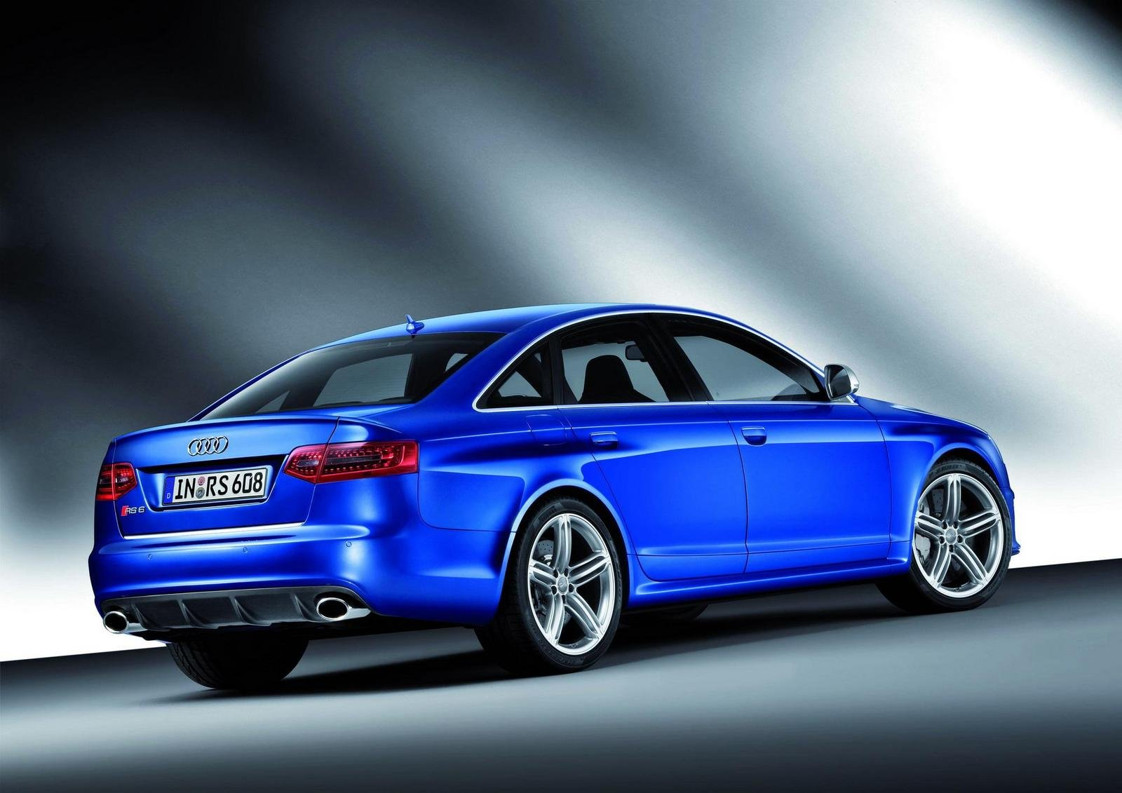2010 audi rs6 plus sport and rs6 plus audi exclusive picture 348057 car review top speed. Black Bedroom Furniture Sets. Home Design Ideas