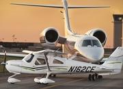 cessna citation-2