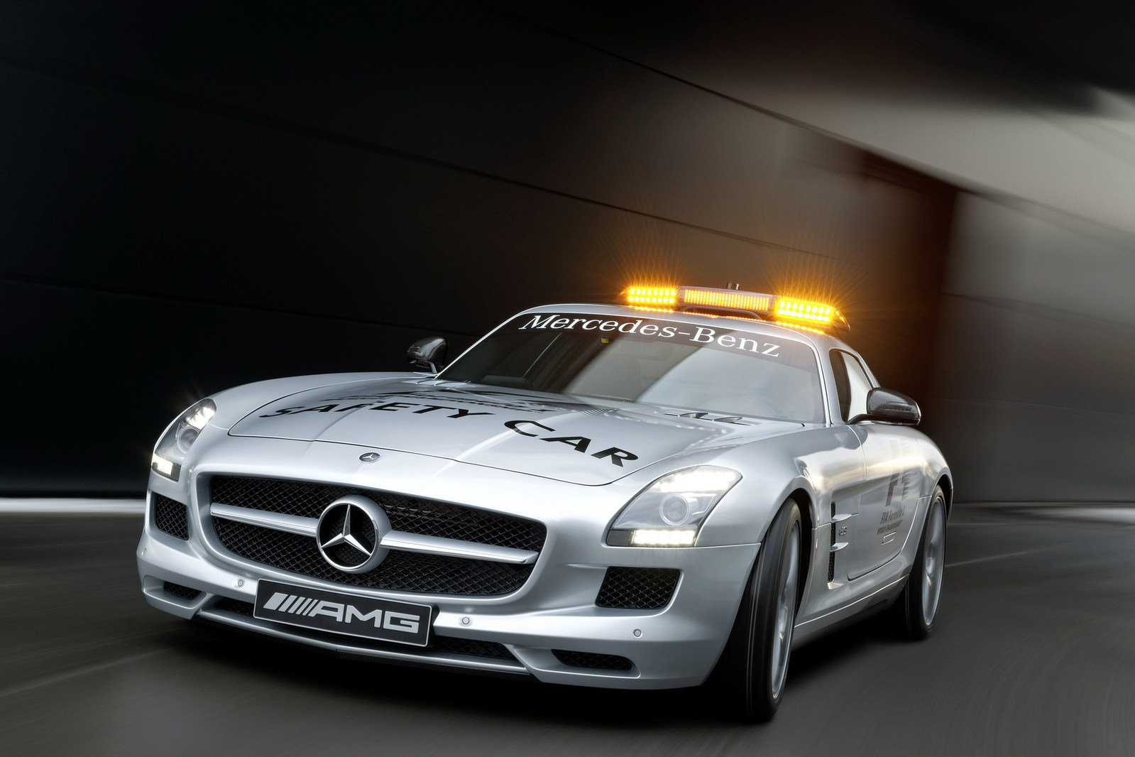 2010 mercedes sls amg safety car review top speed. Black Bedroom Furniture Sets. Home Design Ideas