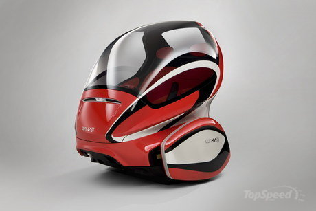 electric cars 2010. Posted on 03.24.2010 07:17 by