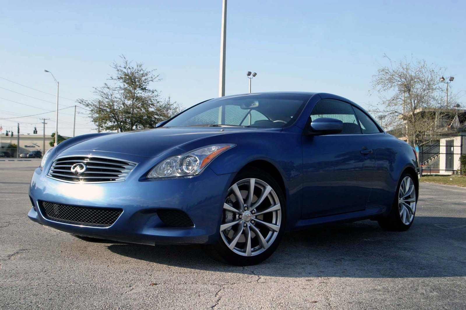 2010 infiniti g37s picture 354969 car review top speed. Black Bedroom Furniture Sets. Home Design Ideas