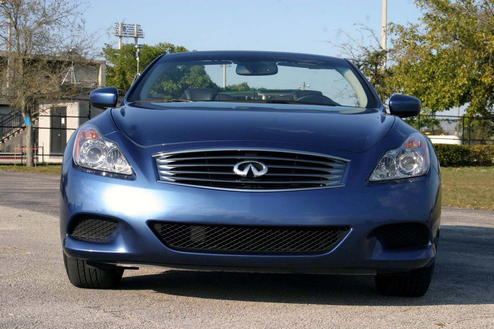 2010 infiniti g37s picture 354970 car review top speed. Black Bedroom Furniture Sets. Home Design Ideas