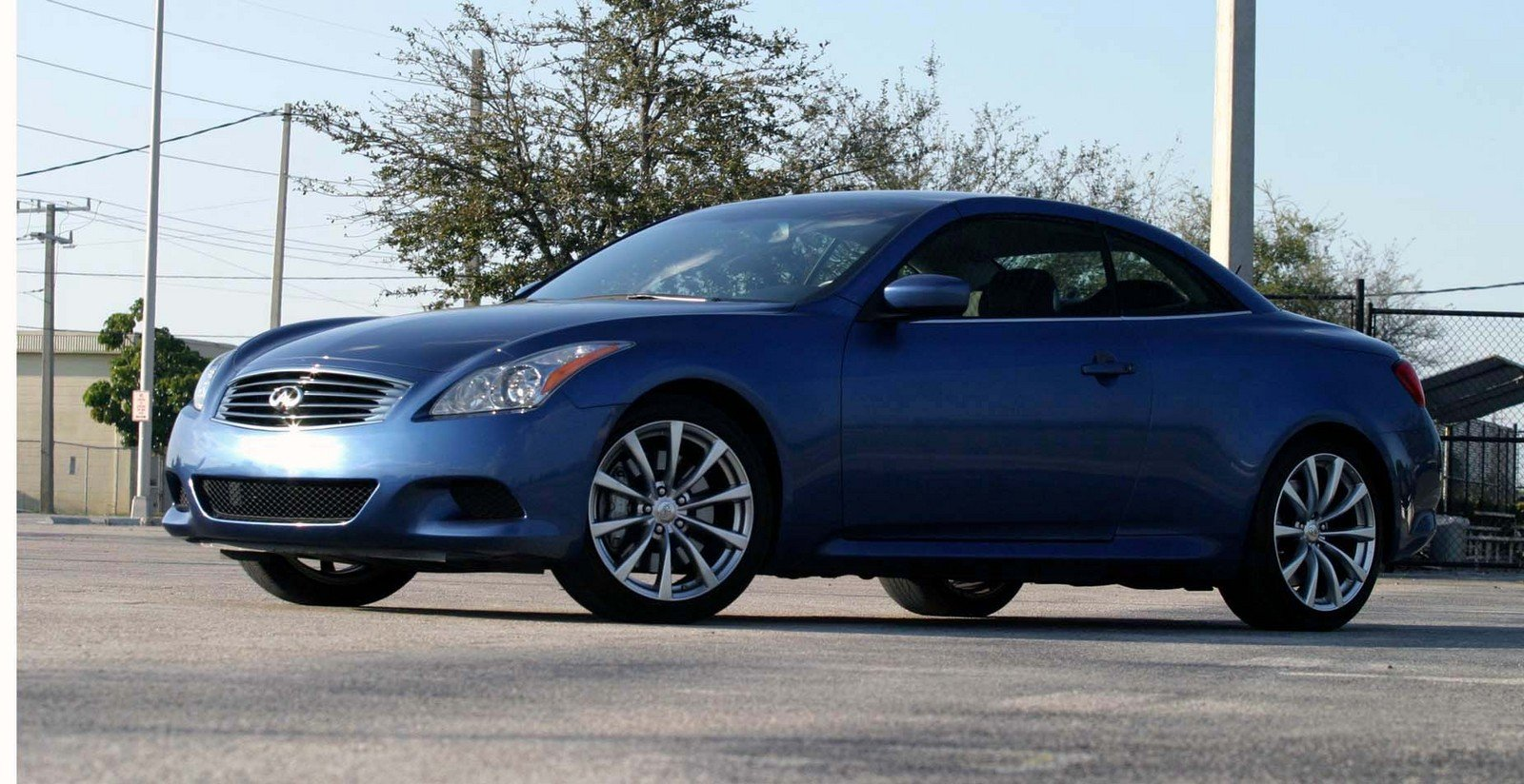 2010 infiniti g37s review top speed. Black Bedroom Furniture Sets. Home Design Ideas