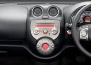 2010 Nissan Micra - image 351021