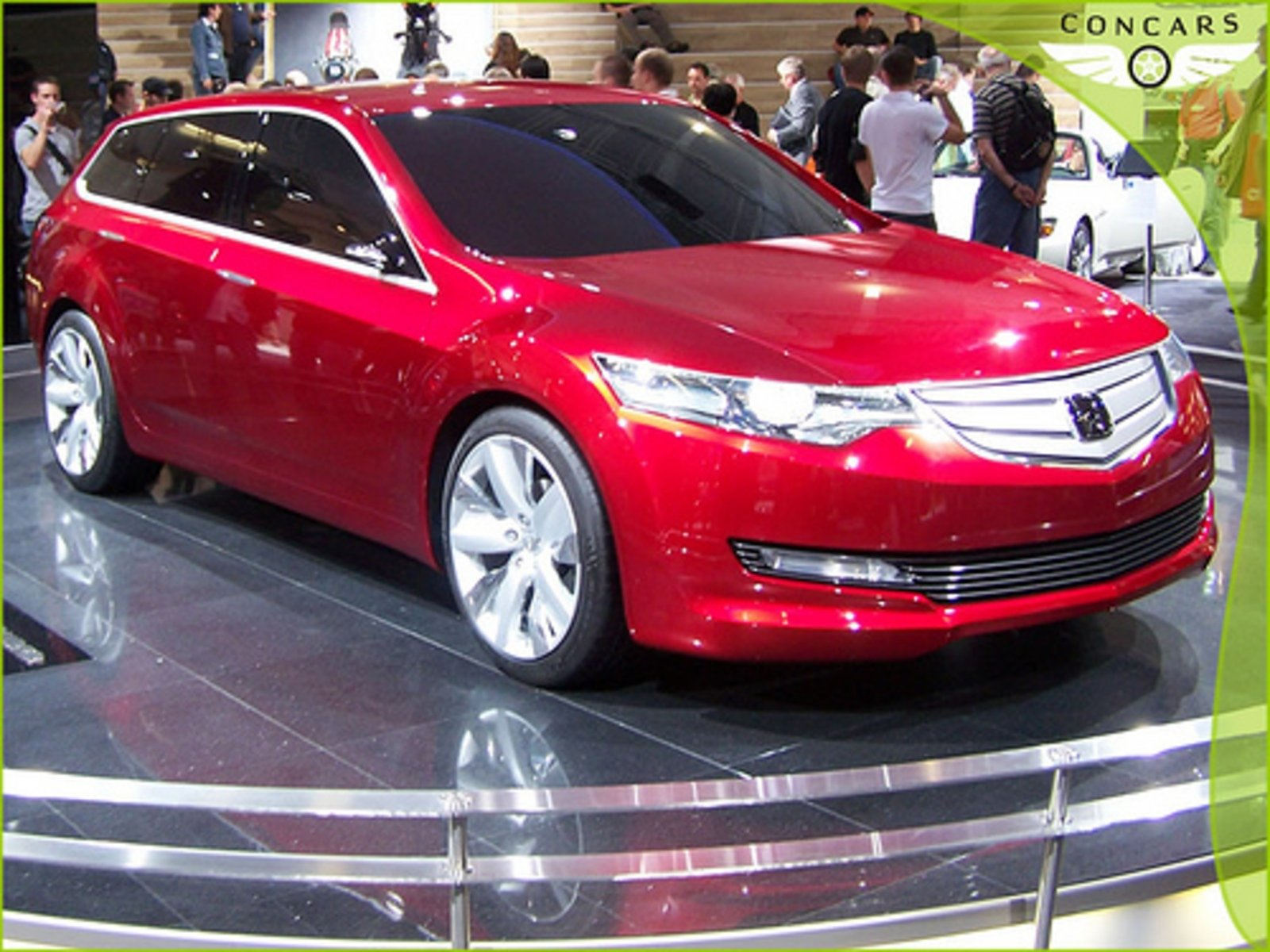 2011 acura tsx sport wagon to be unveiled at the new york international auto show news gallery. Black Bedroom Furniture Sets. Home Design Ideas