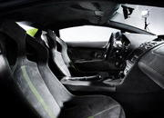 2011 - 2012 Lamborghini Gallardo LP 570-4 Superleggera - image 350800