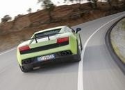 2011 - 2012 Lamborghini Gallardo LP 570-4 Superleggera - image 355434