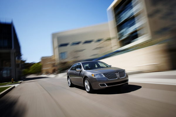 2011 lincoln mkz hybrid car review top speed. Black Bedroom Furniture Sets. Home Design Ideas