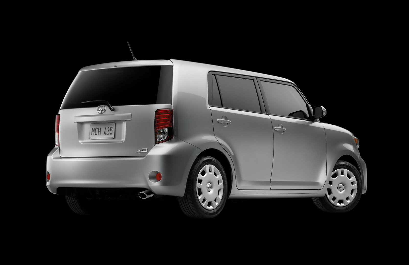 2011 scion xb picture 353690 car review top speed. Black Bedroom Furniture Sets. Home Design Ideas