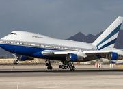 2011 Boeing 747-8 - image 352864