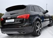 ENCO Exclusive Audi Q5 - image 353122
