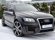 ENCO Exclusive Audi Q5 - image 353123