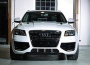 ENCO Exclusive Audi Q5 - image 353124