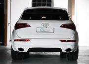 ENCO Exclusive Audi Q5 - image 353126