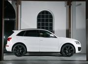ENCO Exclusive Audi Q5 - image 353127