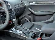 ENCO Exclusive Audi Q5 - image 353130