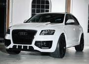 ENCO Exclusive Audi Q5 - image 353121