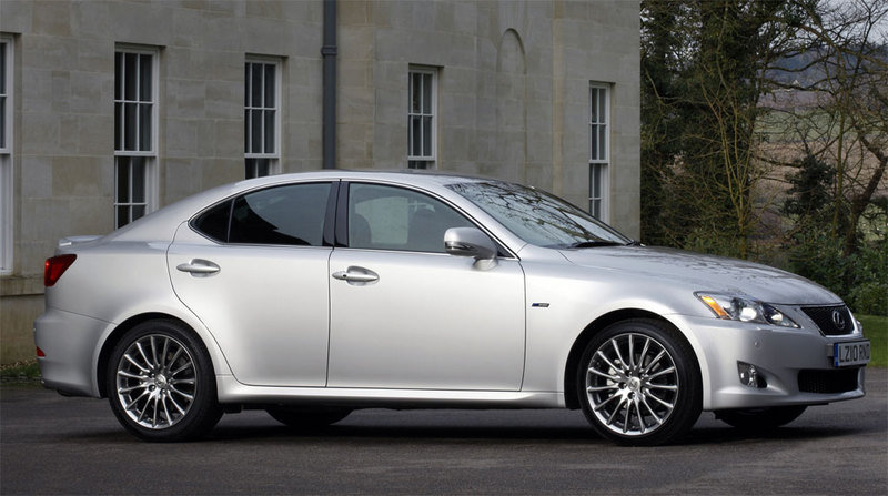 2010 lexus is f sport review top speed. Black Bedroom Furniture Sets. Home Design Ideas