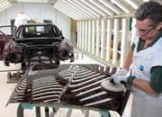 Video: The 2011 Bentley Mulsanne's Art of Color - image 352447