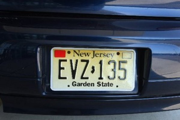 Nj Officials Pass Kyleigh 39 S Law Drivers Under 21 To Affix